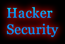 hackersec