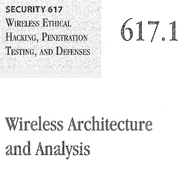 wireless reconnaissance in penetration testing pdf download