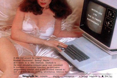 Flashback-Spice-Up-Your-Sex-Computer-Game