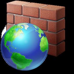 Firewall Check-up: Será que o seu firewall está doente?