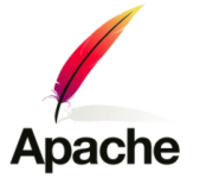 Matrix existe: Tentem ler os logs de um servidor Apache.