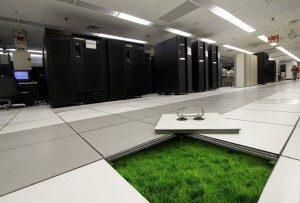 Os 10 maiores DataCenters do Mundo.