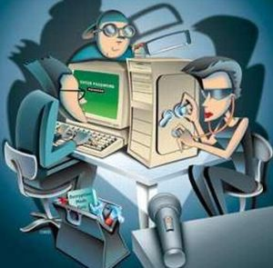 Hacking Lab: Um labortatório para você aprender, de verdade.
