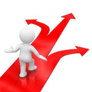 Títulos e Certificações, o mercado de TI ainda pede ?