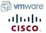 Virtualização utilizando Cisco e VMware – Part I