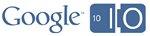 Google I/O: A maior concetração de desenvolvedores do mundo Google.
