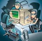 BinPack: Las Vegas Edition Release – ISO de segurança para Windows