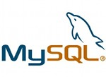 Performance no MySQL – Particionamento.