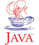 O fim do JAVA ?