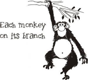 Roteador não é firewall. Cada macaco no seu galho.