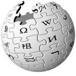 Arquitetura do Wikipédia.