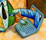 Phishing – Um tipo de ataque que afeta o mundo, principalmente os bancos.