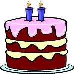 Ganhadores da Promoção de Aniversário – Sorteio de 10 Livros CCNA