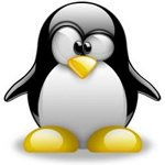 Linux Server Virtualization (LPIC-3 304 Part 12