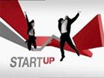 Startup em TI: Qual é o nicho de mercado ?