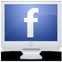 O Facebook está crescendo rápido, muito rápido.