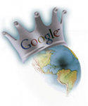 Google entra na briga do IaaS