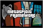 Metasploit Framework v3.5 – Acabou de sair do forno.