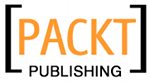 Packt Publishing: A sucessora da Syngress.