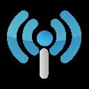 Descoberta mais uma vulnerabilidade contra o WPA2 ?