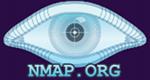 NMAP: uma nova versão para a felicidade geral da nação Hacker.