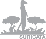 Suricata: Open Source Next Generation Intrusion Detection and Prevention Engine.