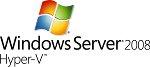 Hyper-V: A virtualização segundo à Microsoft.