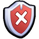 Firewall e Anti-vírus em Desktops: Uma combinação de segurança.