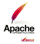 Instalando o apache 2.4.1 no Linux