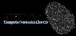DEFT LINUX: Distribuição Linux para Computação Forense.