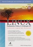 Sorteio de Livros Autografados: Linux LPI – Exame 117-101