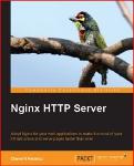 Coruja de TI Indica o Livro: Nginx HTTP Server