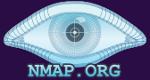 NmapSI – Console Gráfica para o NMAP.