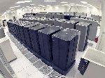 Consolidação das empresas de DataCenters no Brasil