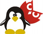 Red Hat Enterprise Linux 6 Installation Guide