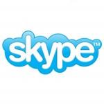 Como ler as conversas e informações do Skype ?