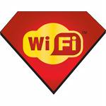 Super Wi-Fi vem ai, 800Mbps sem fio.