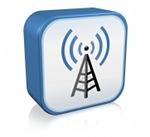 Wifite – Ataques a redes Wifi em massa que utilizam WEP ou WPA