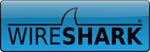 Nova versão do Wireshark.