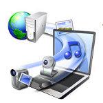 Soluções de Acesso Remoto: Casa, Escritório e Datacenter.