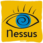 Integrando Hydra com Nessus: Uma parceria de peso para quebra de senhas.