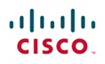Cisco confirma backdoor não documentada