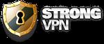 Porque você deve ter uma VPN para uso pessoal.