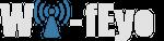 Wi-fEye: Uma ferramanta para testes automáticos no Wi-Fi.