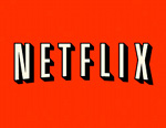 Netflix deixando a Internet nos EUA bem lenta.