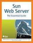 Sun Web Server: A volta dos mortos vivos.