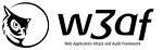 w3af: Updated – Uma excelente ferramenta para testes de intrusão de aplicações Web.