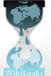 Wikileaks: Mudando o conceito que o mundo tinha sobre o que era secreto.