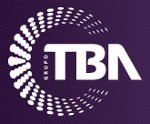 Grupo TBA possui vagas para profissionais de TI.