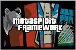 Metasploit Pro 4.0